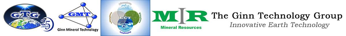 Ginn Mineral Technology