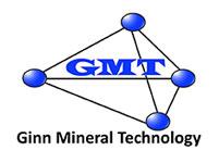 gmt-text-logo-home